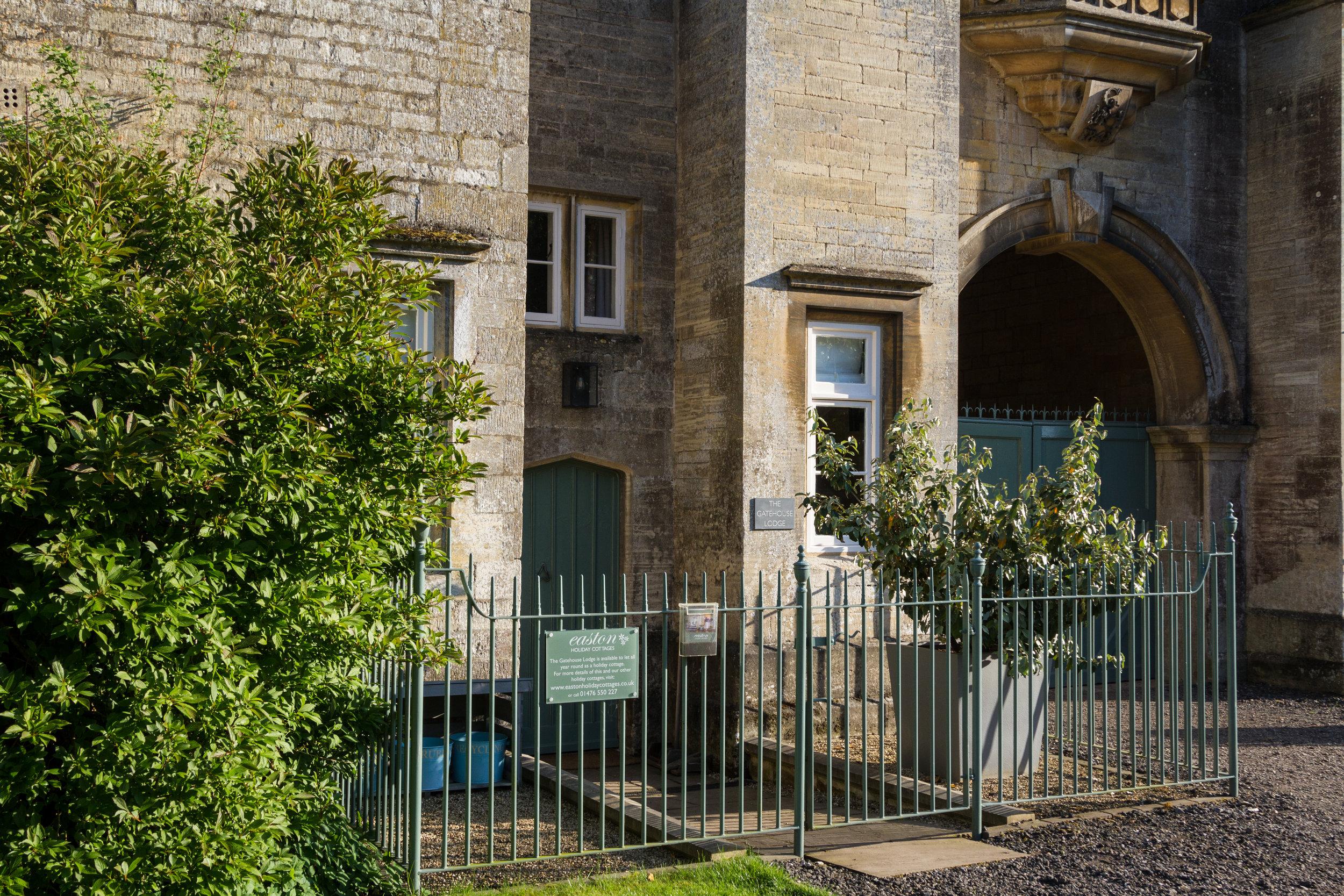 Estate - Gatehouse Lodge 23.5.19-12.jpg