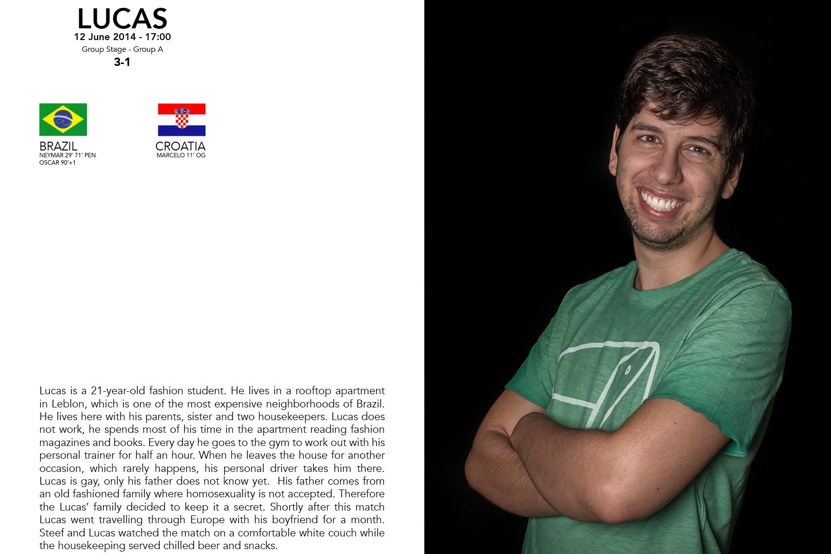 THE OTHER SELEÇãO Pages2.jpg
