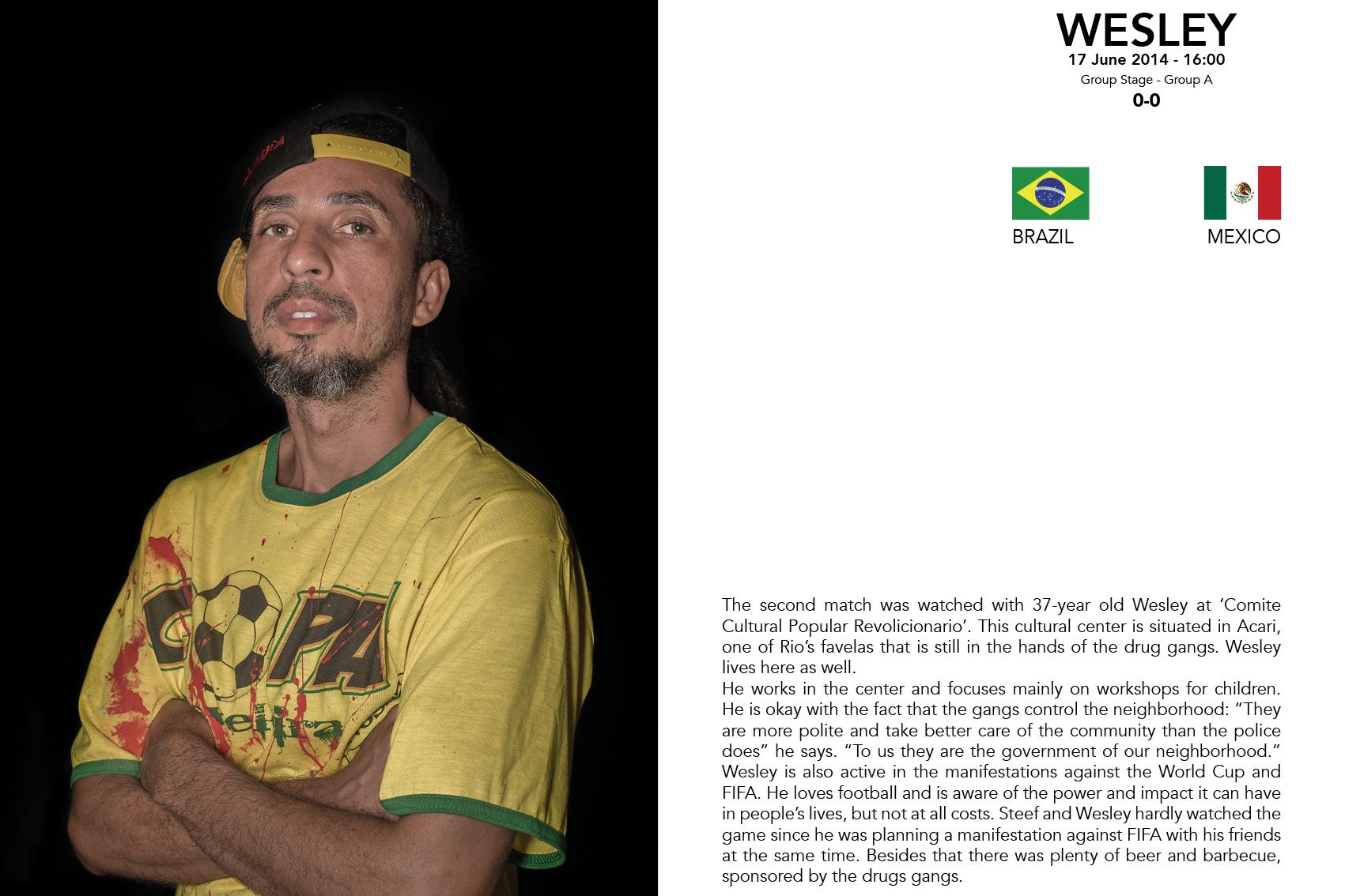 THE OTHER SELEÇãO Pages3.jpg