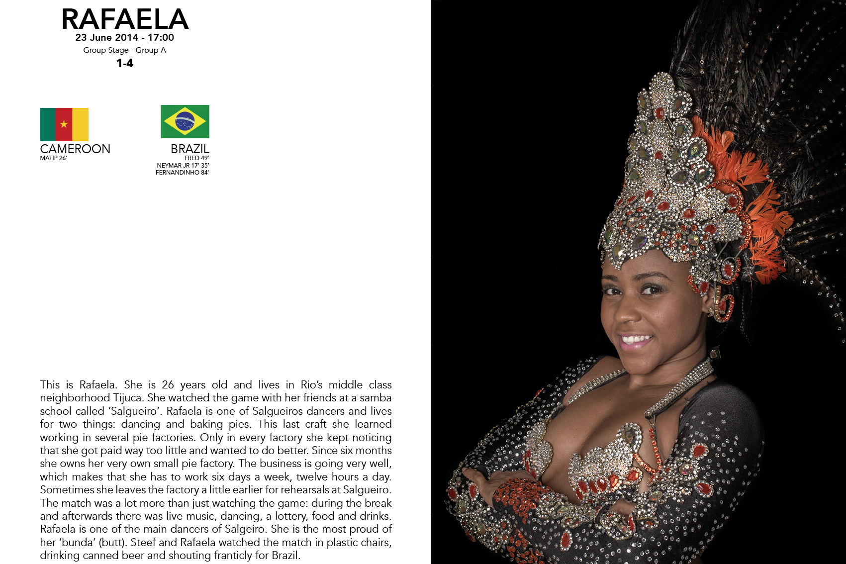 THE OTHER SELEÇãO Pages4.jpg