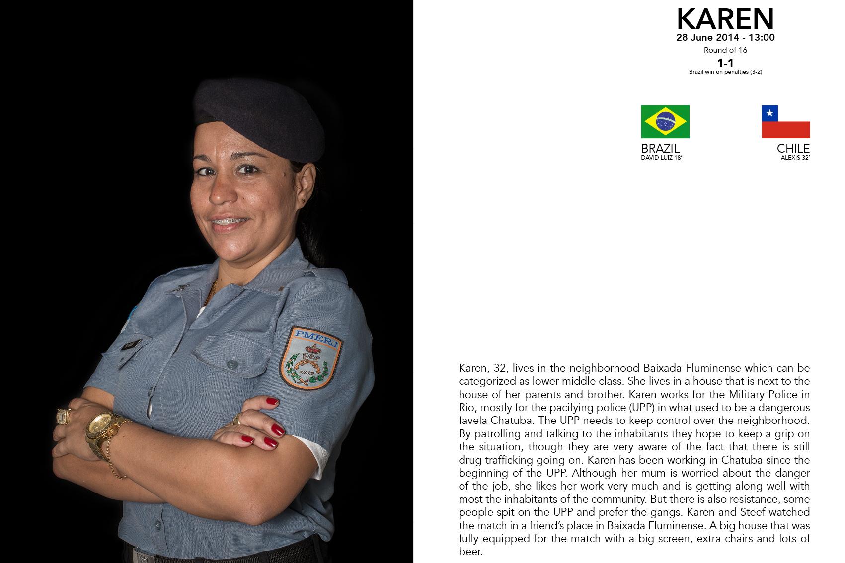 THE OTHER SELEÇãO Pages5.jpg