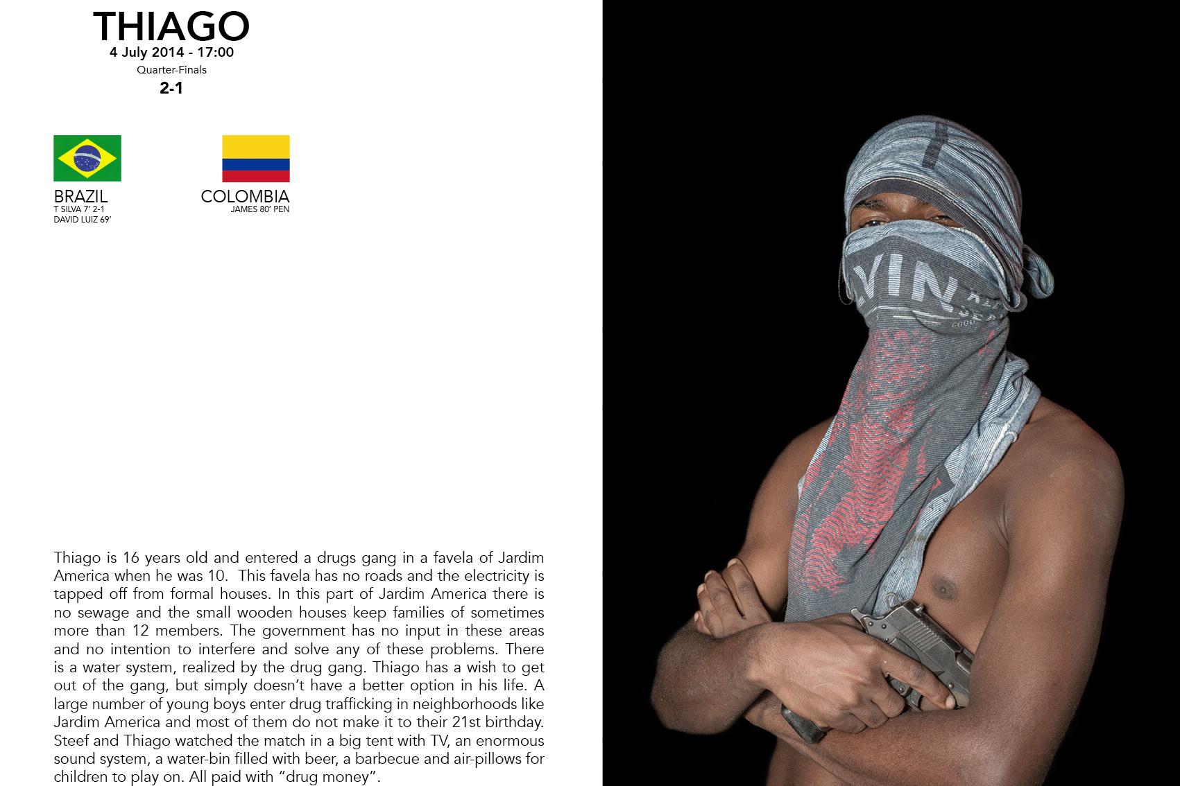 THE OTHER SELEÇãO Pages6.jpg