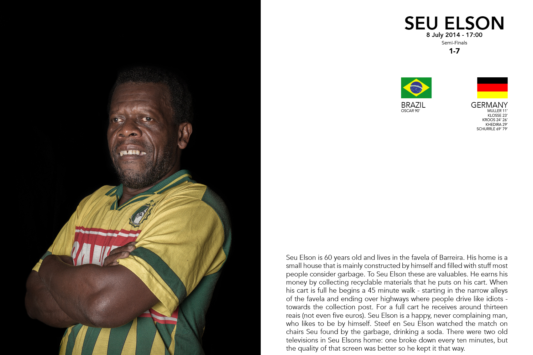 THE OTHER SELEÇãO Pages7.jpg
