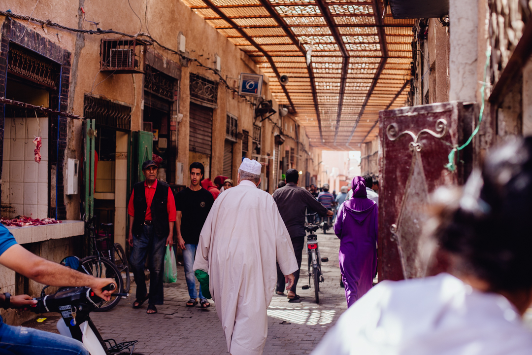 ©steeffleur-Morocco-web_steeffleur004.jpg