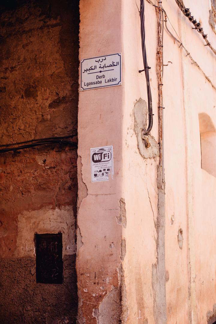 ©steeffleur-Morocco-web_steeffleur003.jpg