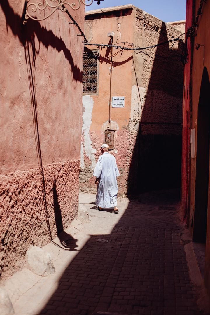 ©steeffleur-Morocco-web_steeffleur005.jpg