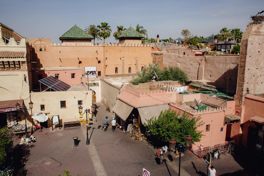 ©steeffleur-Morocco-web_steeffleur012.jpg