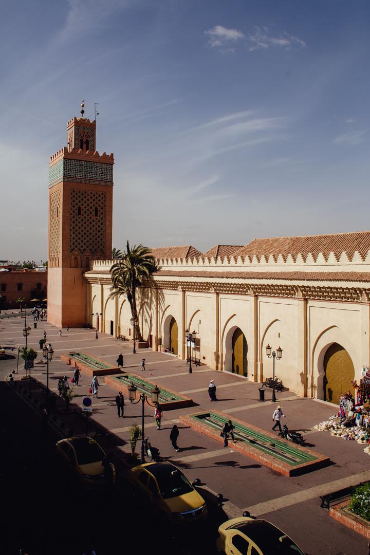 ©steeffleur-Morocco-web_steeffleur013.jpg