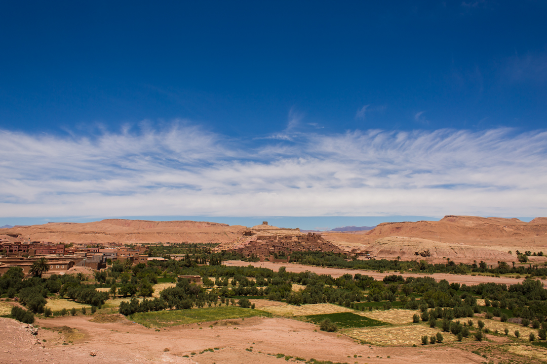 ©steeffleur-Morocco-web_steeffleur016.jpg