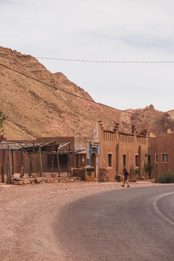 ©steeffleur-Morocco-web_steeffleur021.jpg