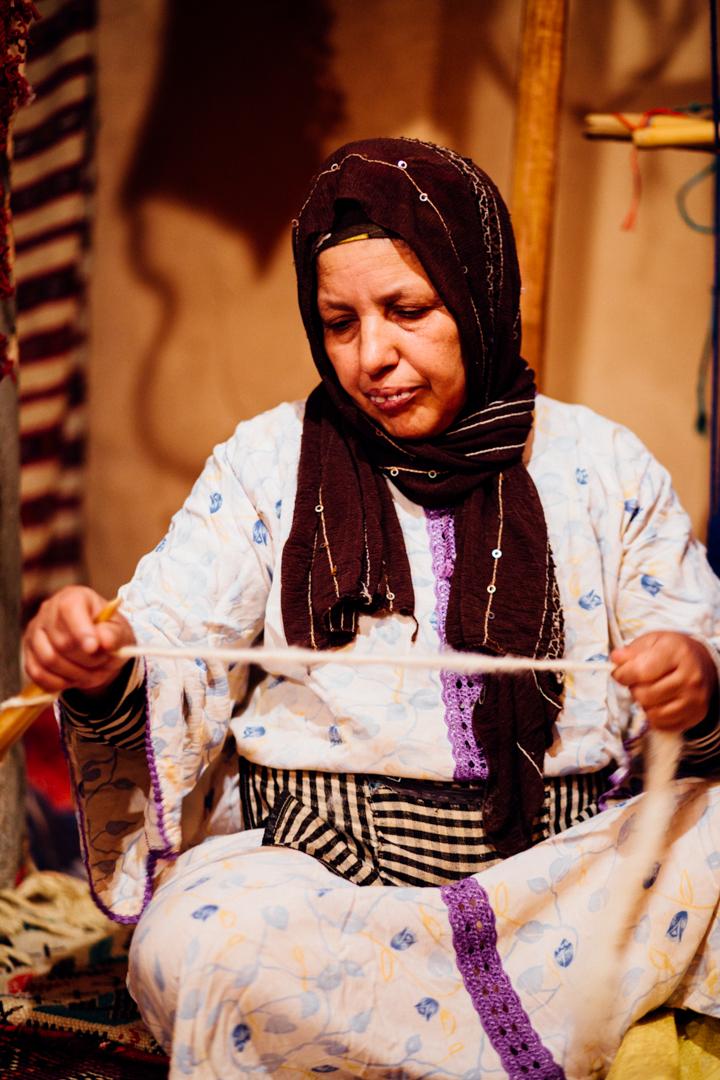 ©steeffleur-Morocco-web_steeffleur025.jpg