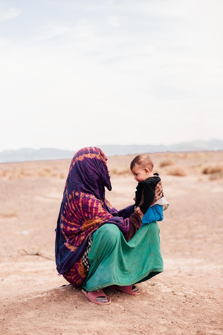 ©steeffleur-Morocco-web_steeffleur034.jpg