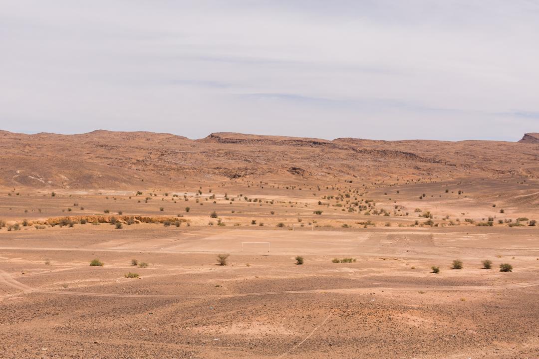 ©steeffleur-Morocco-web_steeffleur037.jpg