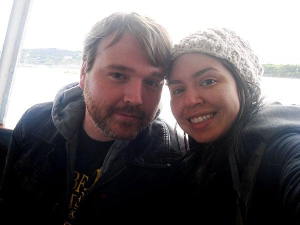 selfie_ferry.jpg
