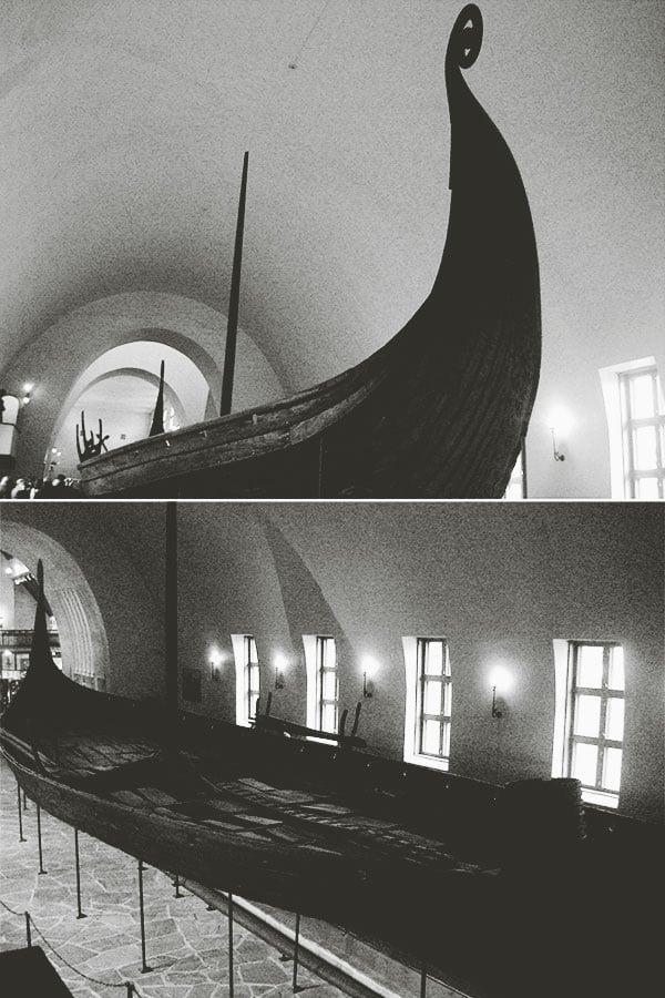 ships_norway.jpg