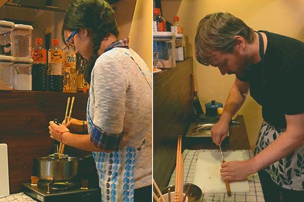 us_cooking.jpg