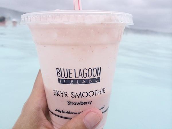bluelagoon8.jpg