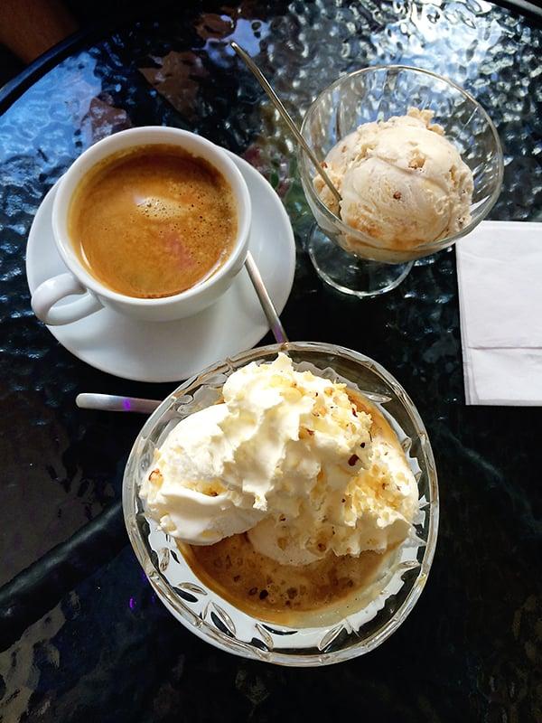coffeereykjavik.jpg