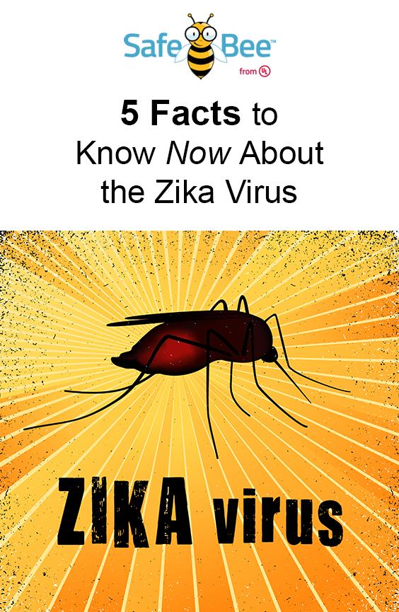 zika virus.jpg