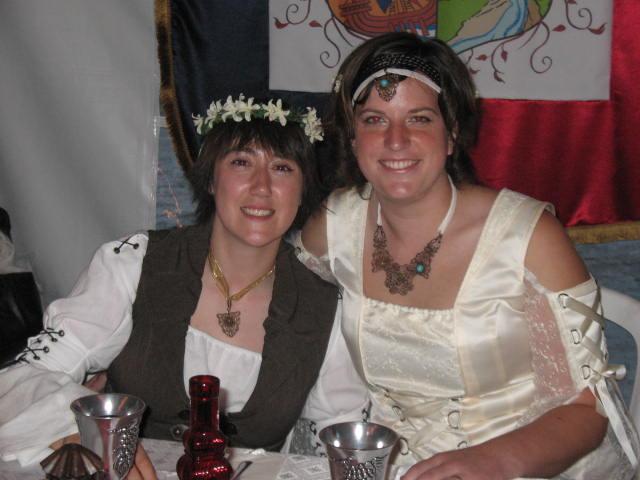 Christine et Dominique.JPG