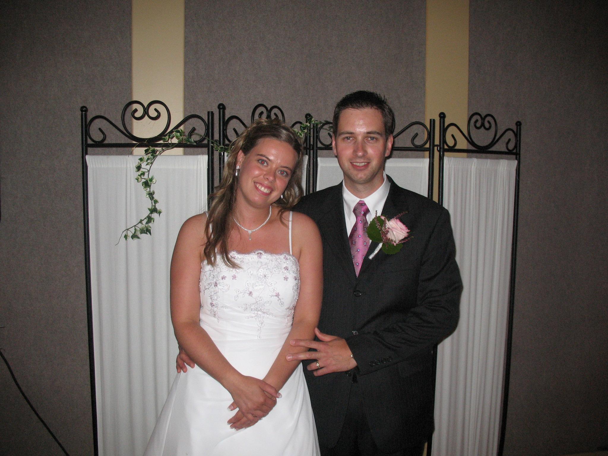 Caroline & Sylvain.JPG