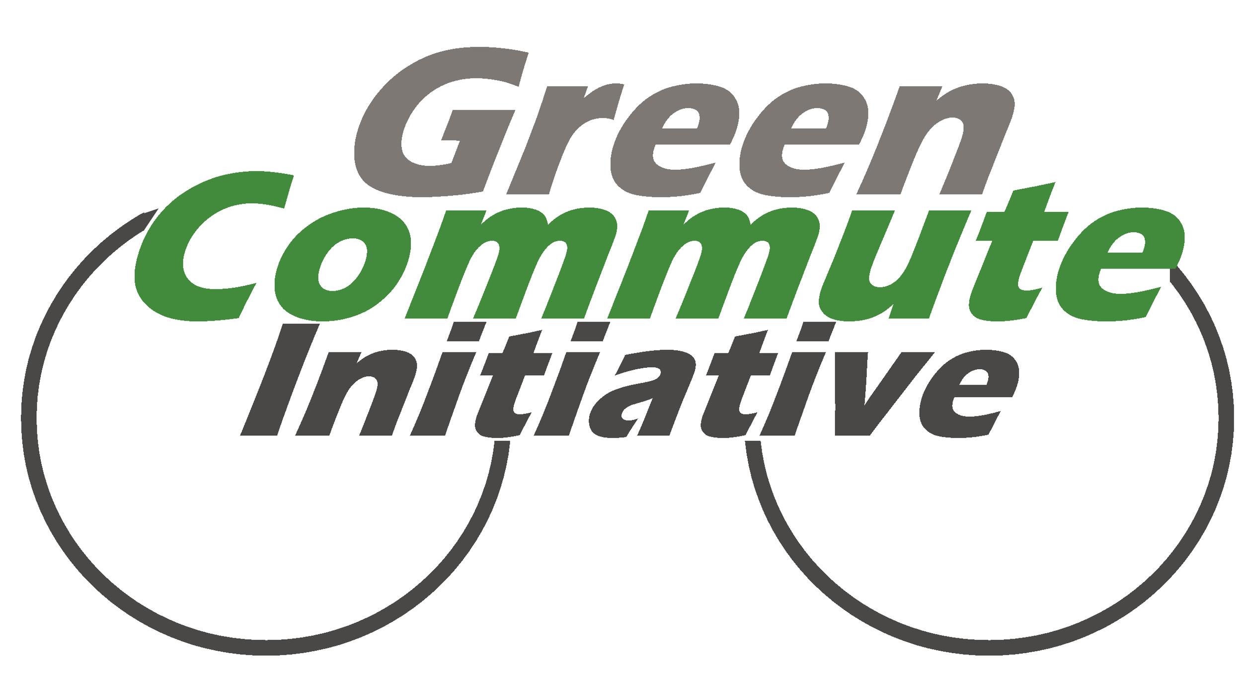 Green-Commute-Initiative.png