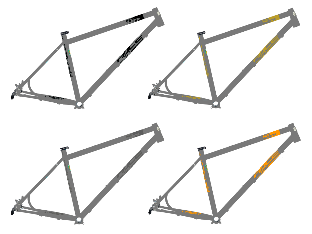 rcc627-colour-greypng-1542297980789.png