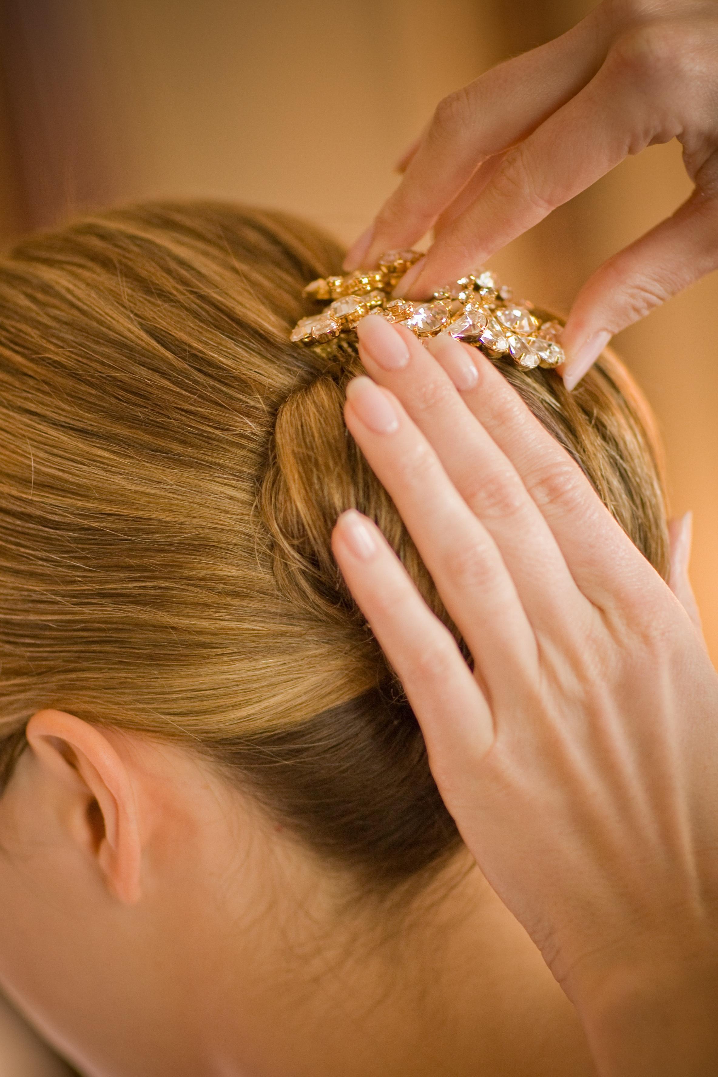Beth Hair Jewel.jpg