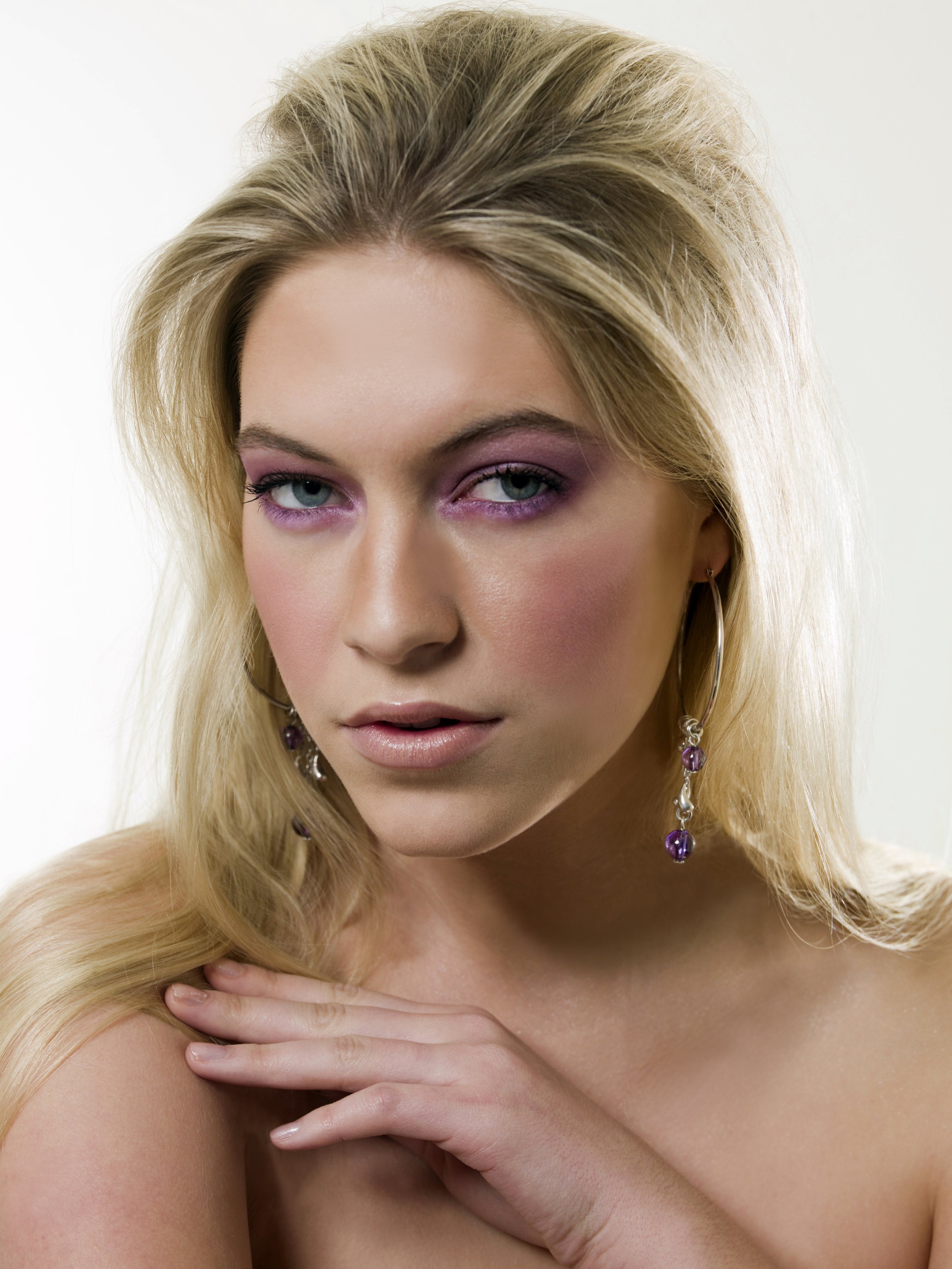 Dani-PurpleFinal.jpg