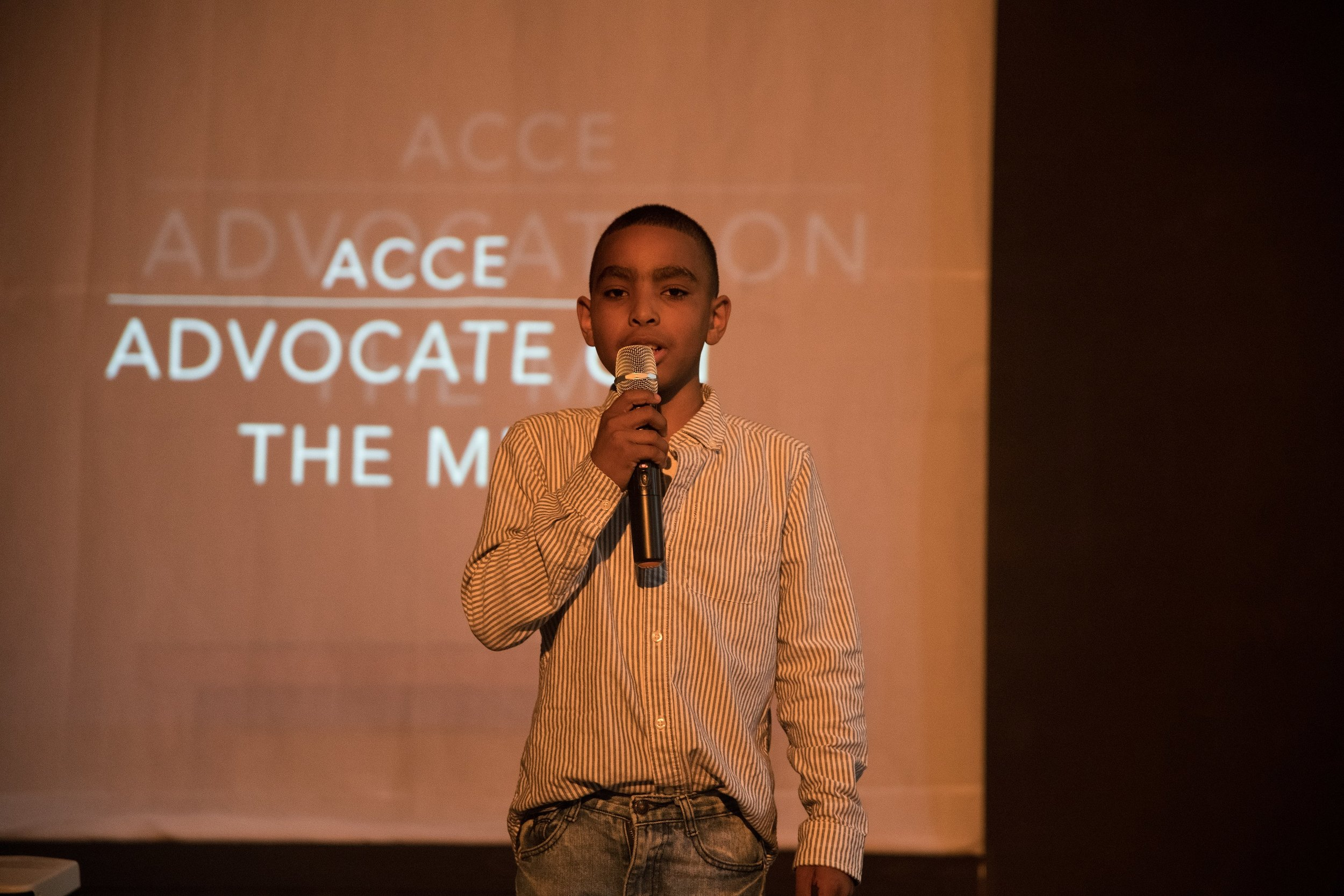 Advocate On The Mic June '18-18.jpg