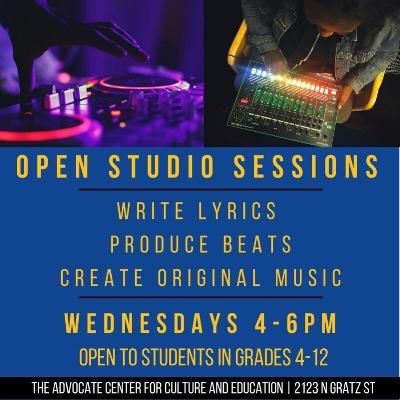 Open Studio.JPG