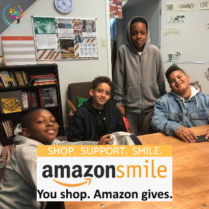 ACCE Amazon Smile.png