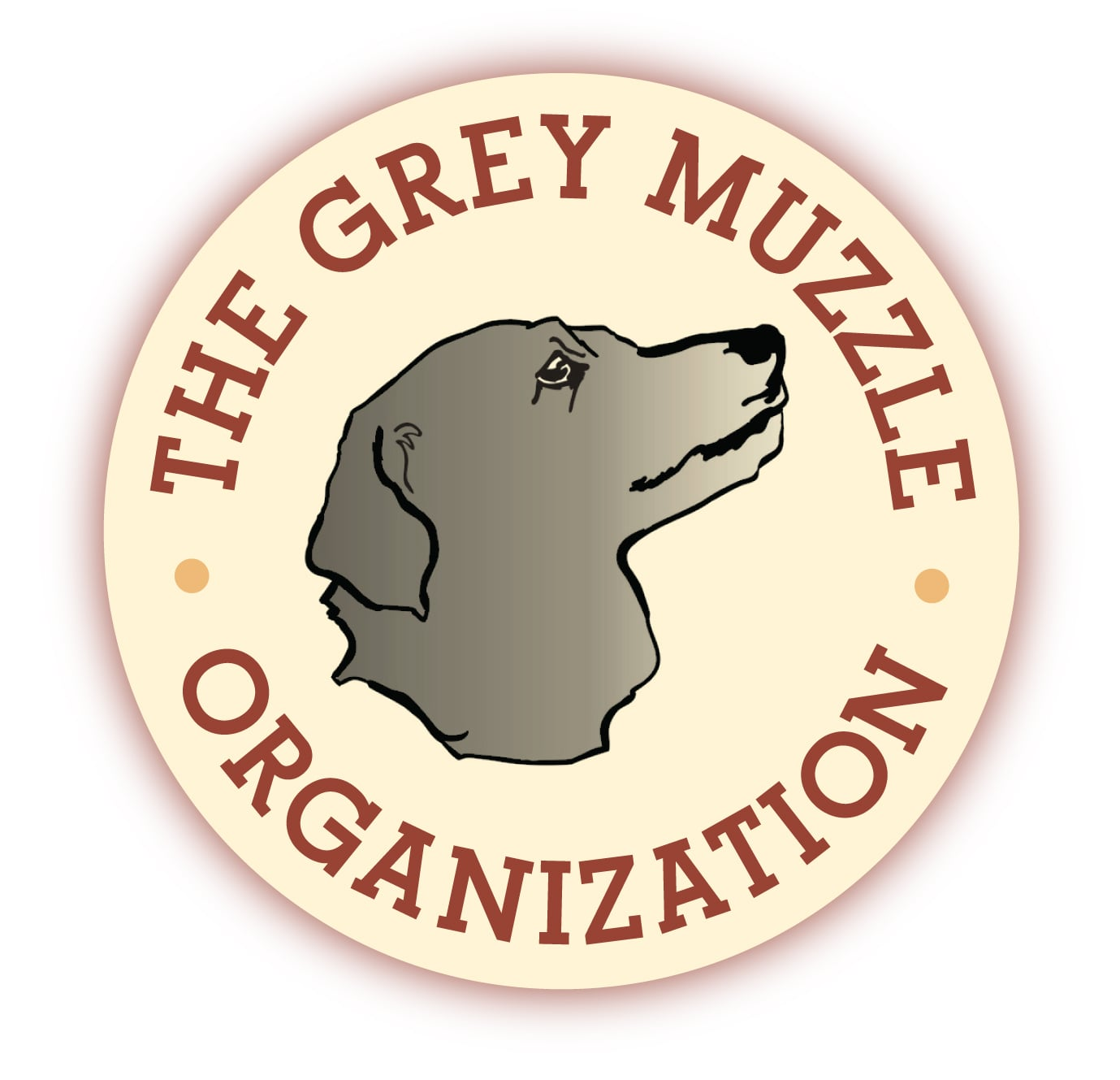 Grey-Muzzle-photo-logo.jpg