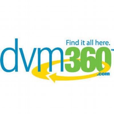 DVM360logo_sq1_400x400.jpg