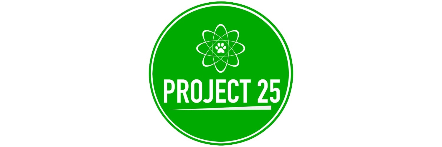 Project25_logo_small_edited-2.jpg