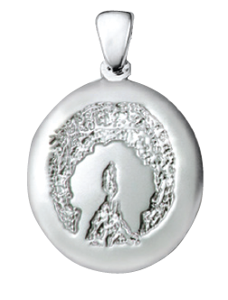 Equine-Necklace-04.png
