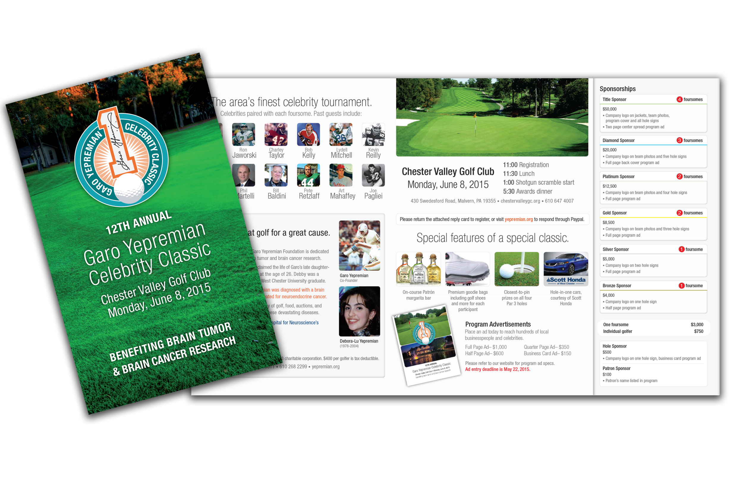 golfbrochure.png
