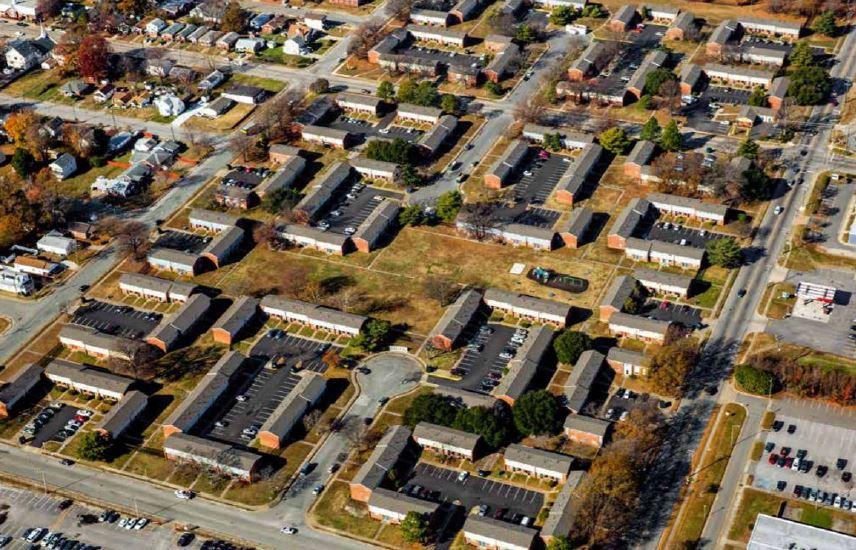 Meadowview Aerial.JPG