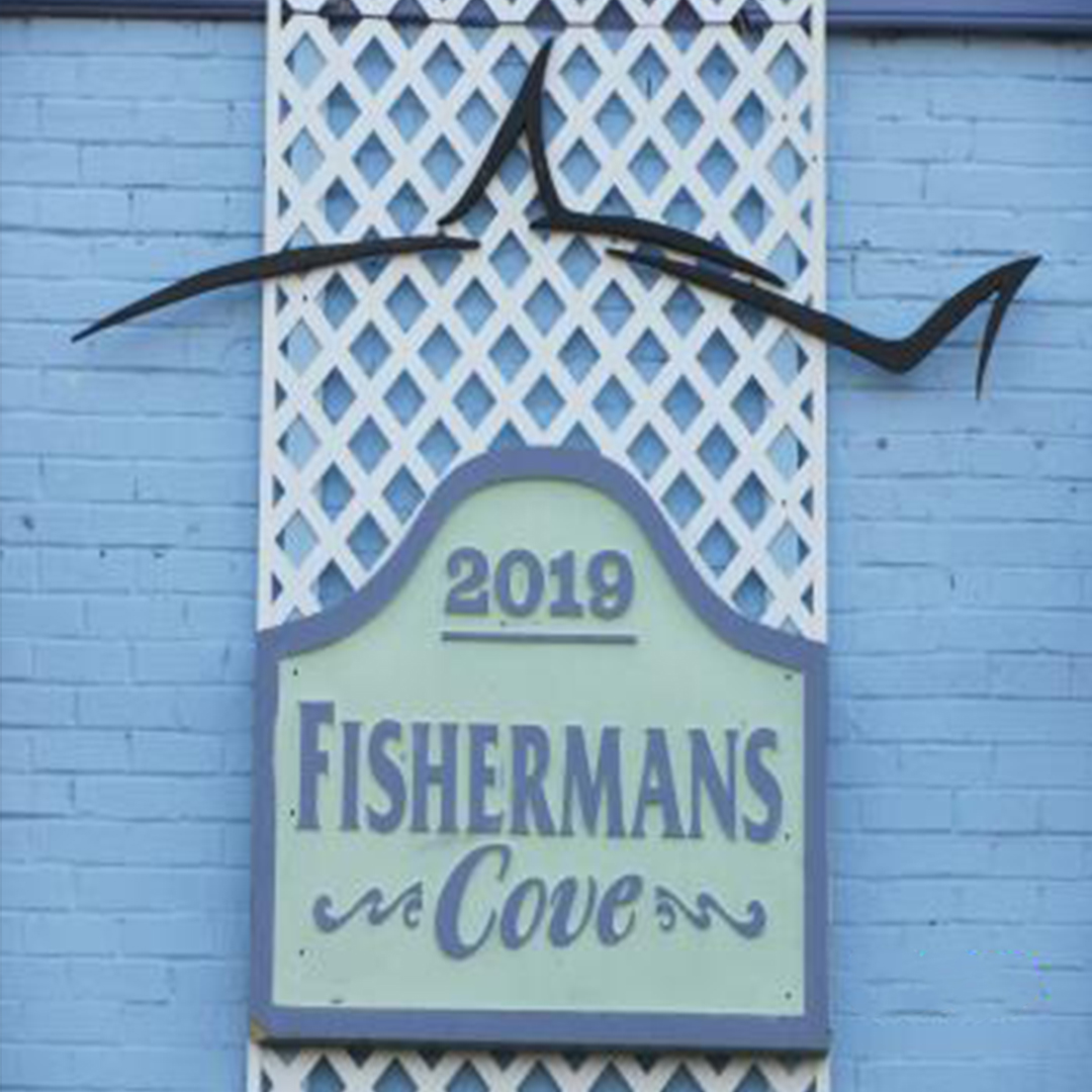fisherman's cove - 2019 East Ocean View Ave, Norfolk, VA 23503Built: 1971 | Renovated: 2013 | Units: 8Fisherman's Cove is located in the East Beach area of the City. It is located across the street from the shores of the Chesapeake Bay and is near the East Beach Marina District. This beach property features a large, private courtyard and an on-site laundry room for those residents that do not want a washer/dryer in their homes. All apartment homes have semi-private patios and all first-floor homes open to the private courtyard. Apartments at Fisherman's Cove feature energy efficient heat pump units for heating and cooling in most units. Most of these apartment homes also feature new kitchens and many have a dishwasher and microwave oven. Other amenities include crown molding, ceiling fan in each room, custom tile and wood work. Washer/dryer is available in many of the apartments and for those that do not want them Fisherman's Cove features a clean and well-equipped on-site laundry room.