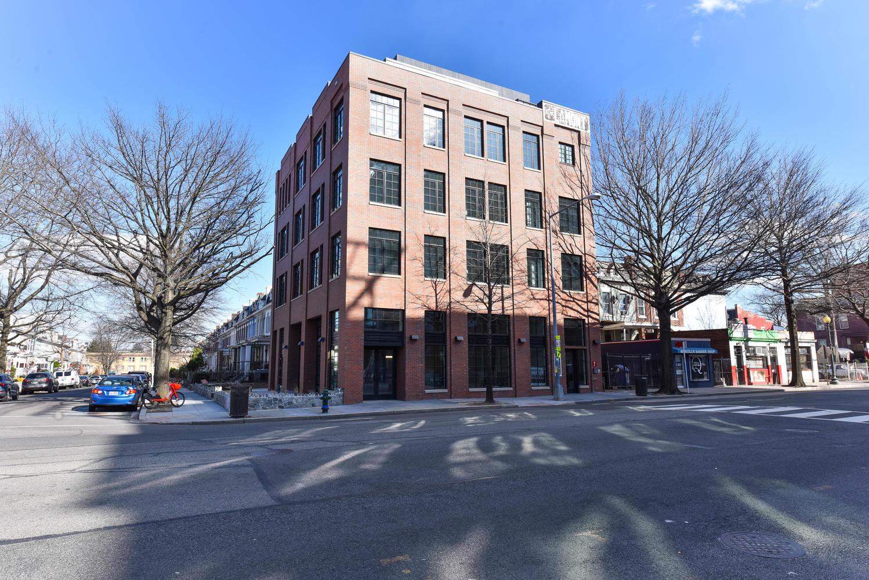 3225 Georgia Ave NW Washington-large-084-65-DSC 1890-1499x1000-72dpi.jpg
