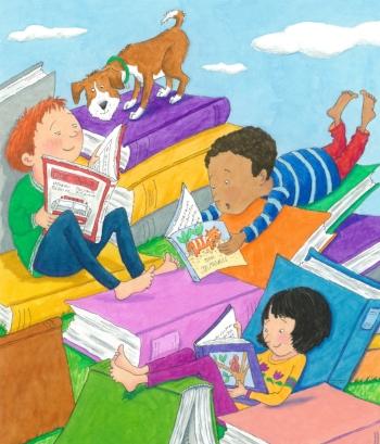 Palmisciano-Book Kids.jpg