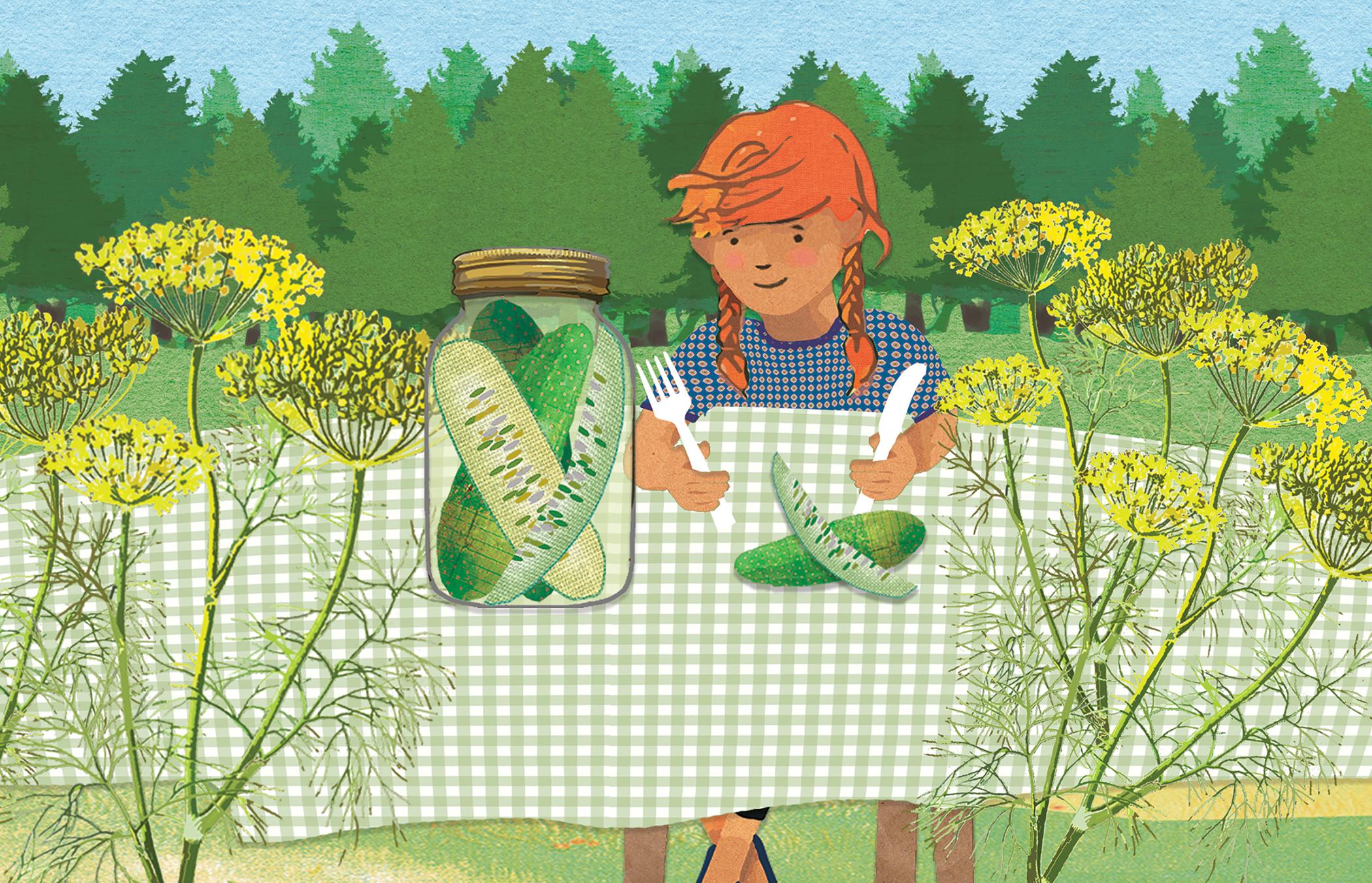 Sarah Snow Pickle Jar.jpg