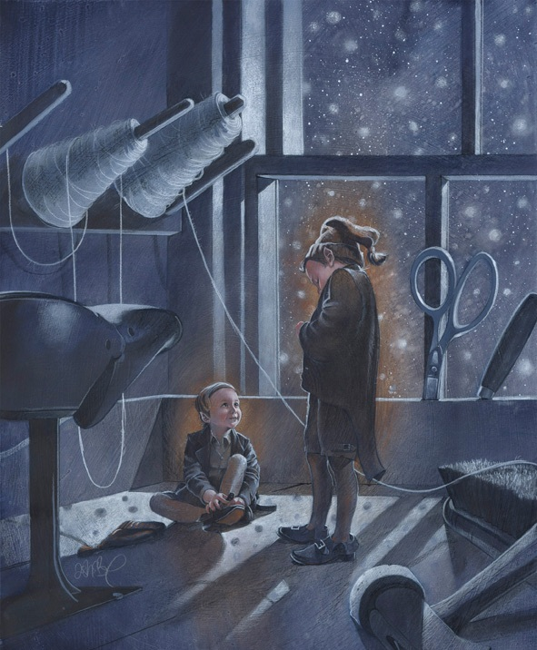 72Brunet- Christmas_Elves_17.jpg