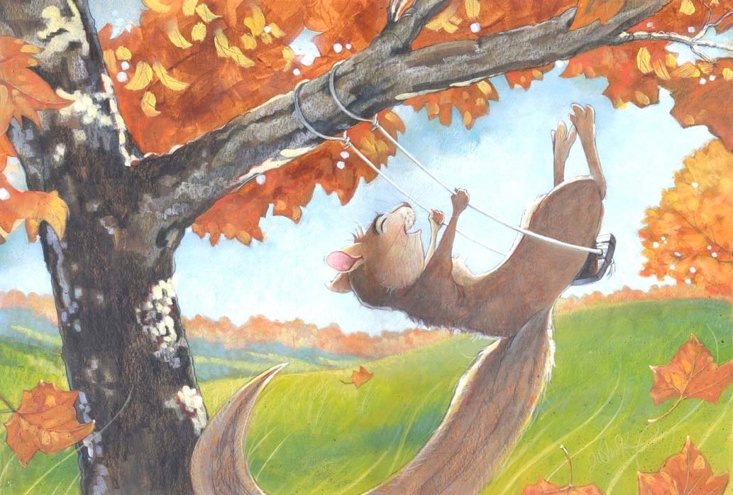 72Brunet_Squirrel.jpg