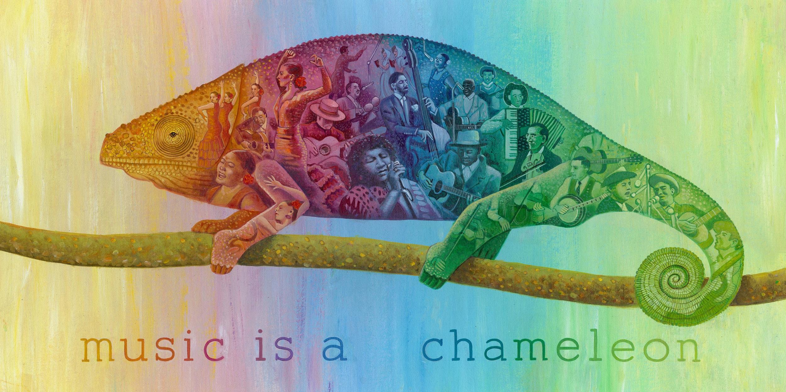 Leonard-musicisachameleon.jpg
