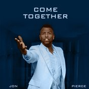 "Click here to purchase the single ""Come Together""!"