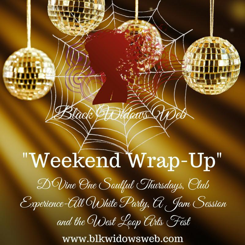 Weekend_Wrapup91817[1].png