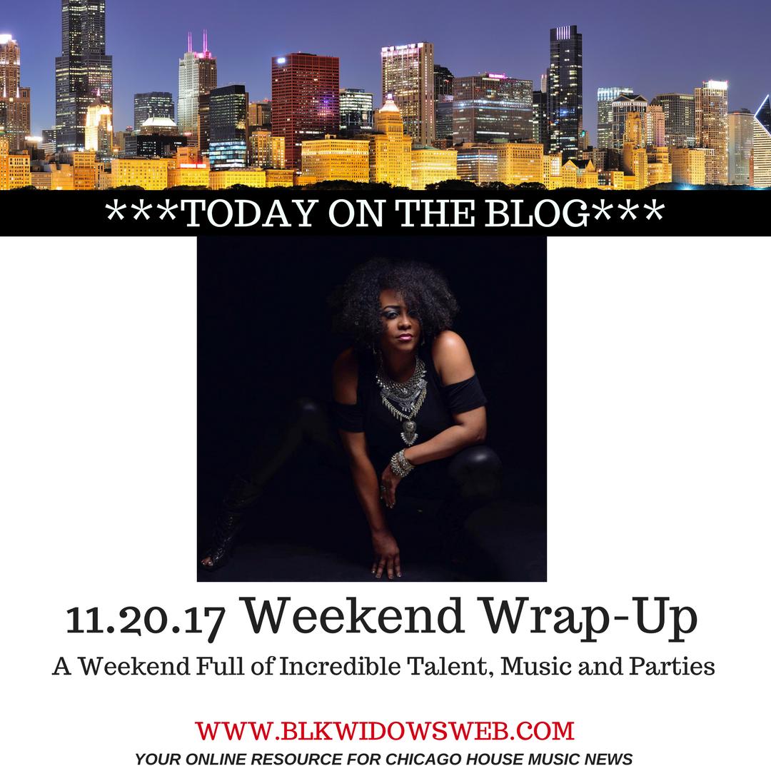 112017 Weekend Wrapup.png
