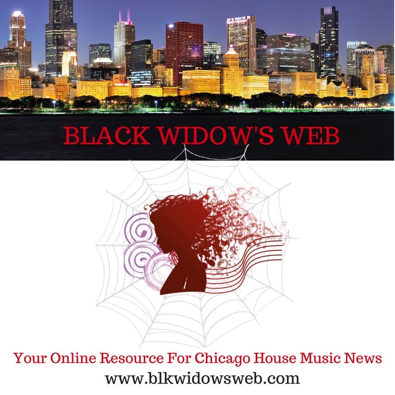 www.blkwidowsweb.com.png