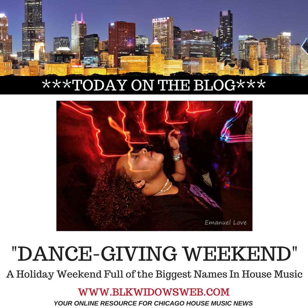 dancegiving weekend.png